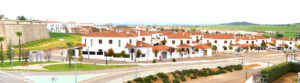 barrio muralla 03