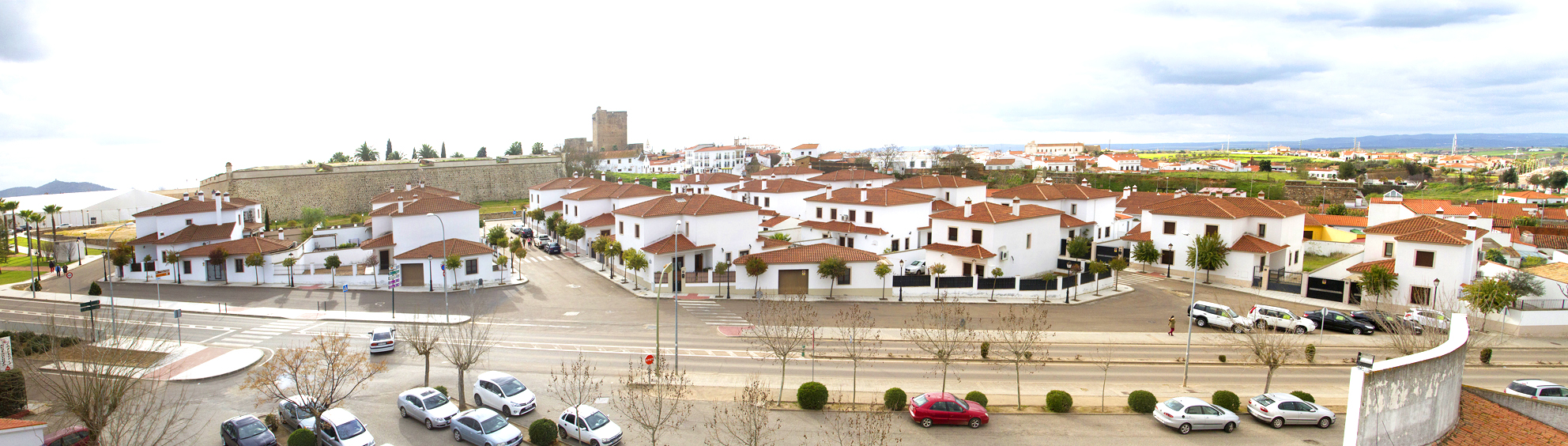 barrio muralla 04