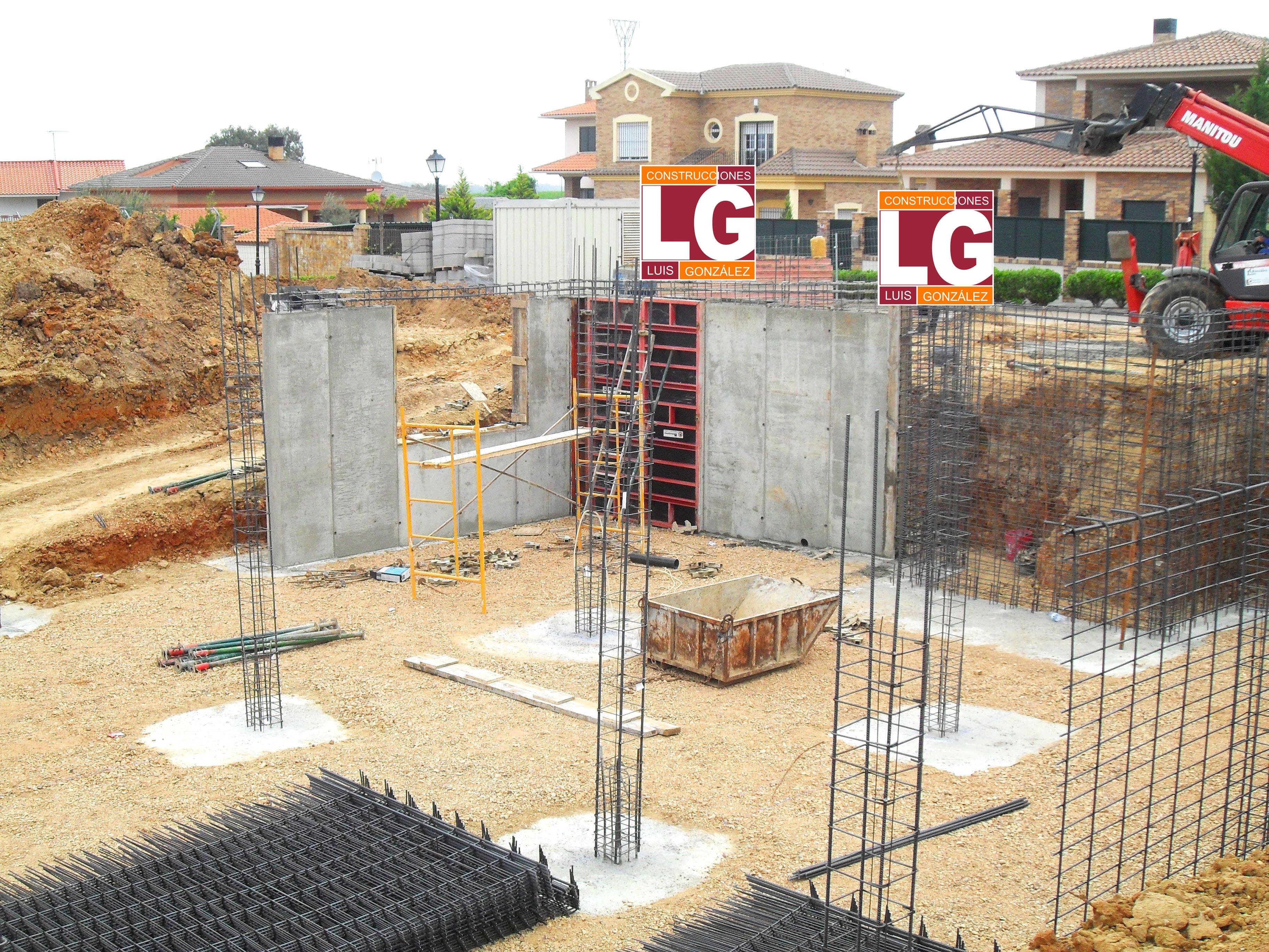en construcción 10360