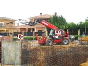 en construcción 10362