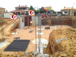 en construcción 10363