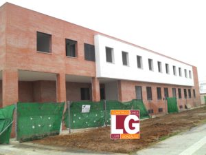 en construcción 10372
