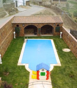 piscina 0004