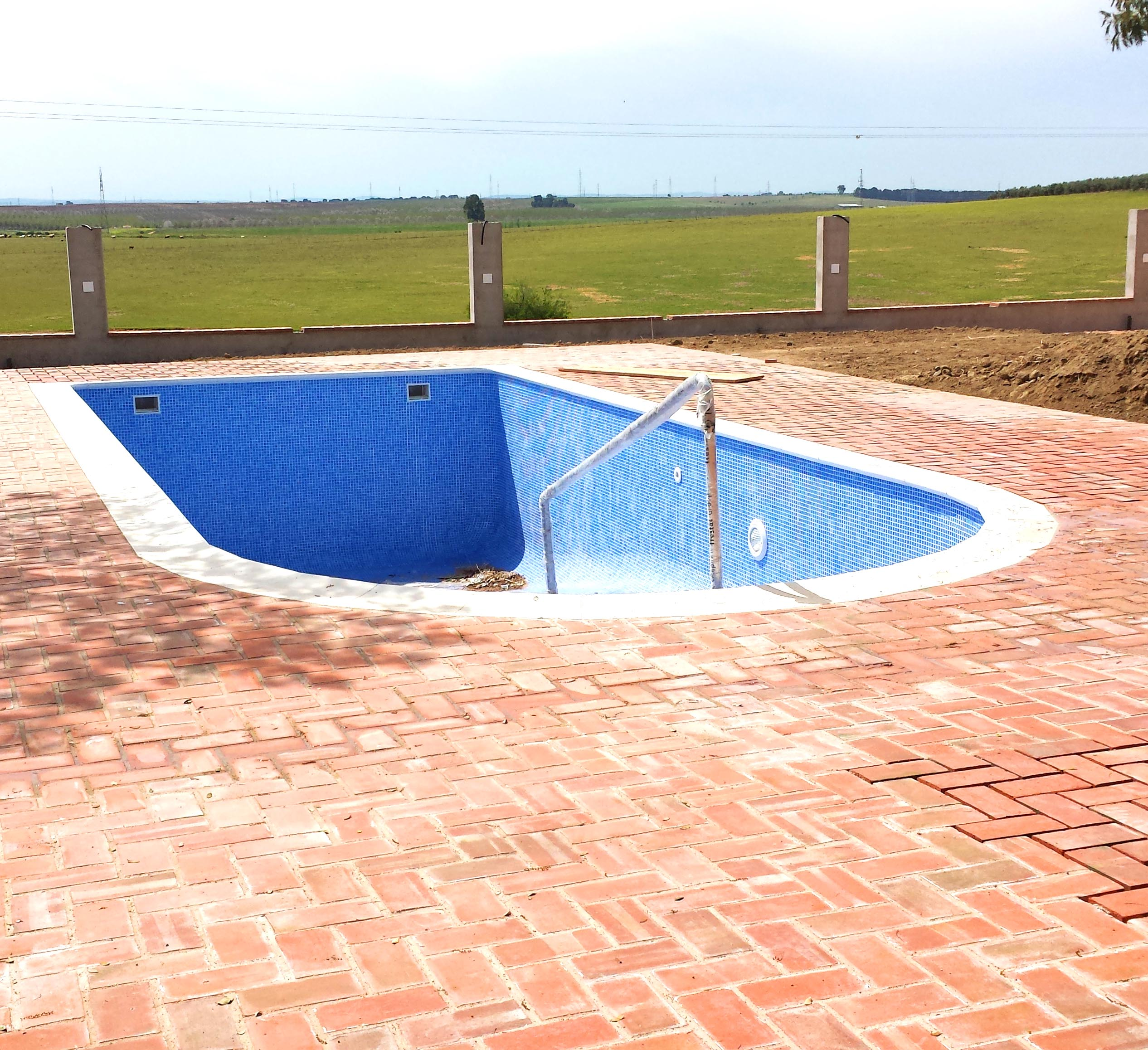 piscina 133039