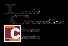 cropped-logo-Construcciones-Luis-González-_antiguo-e1481887275297.png